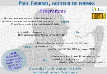affipfournel-2